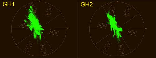 02-01-comp-gh12-vs.jpg