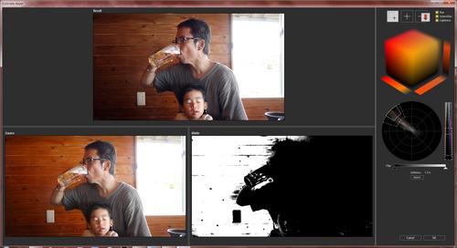 02-scene02-c-01.jpg