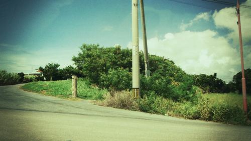 宮古車窓g01.Still062.jpg