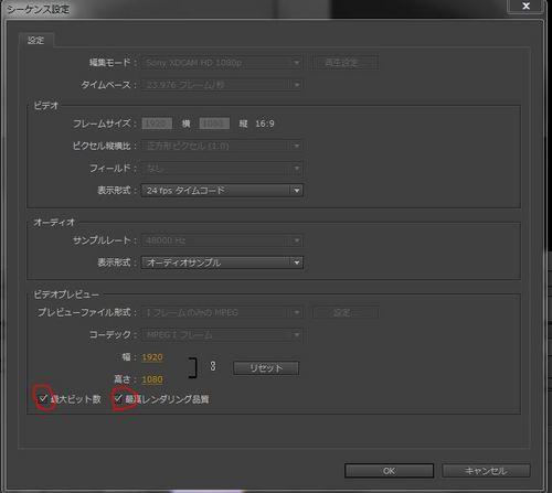 premiere max bit-01.JPG