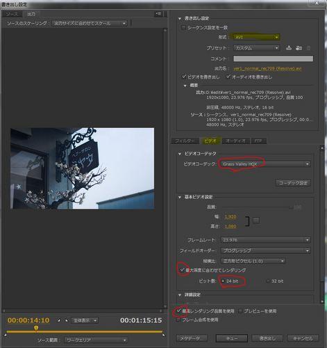 premiere max bit-02.JPG